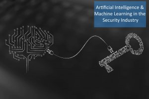 Artifical Intelligence and Machine Learnig in Security