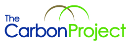 Carbon Project Logo - Niagara Sustainability Initiative