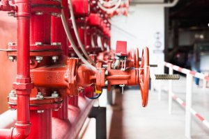 3 Differences Between Ulc Fire Alarm Monitoring And Ulc