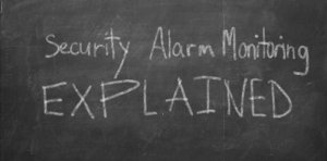commercial security alarm monitoring explained title