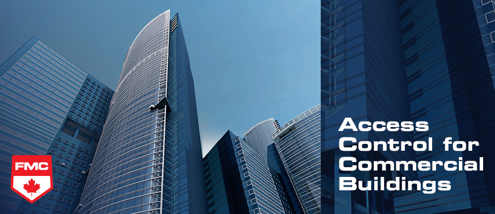 access control for commercial buildings blog header image