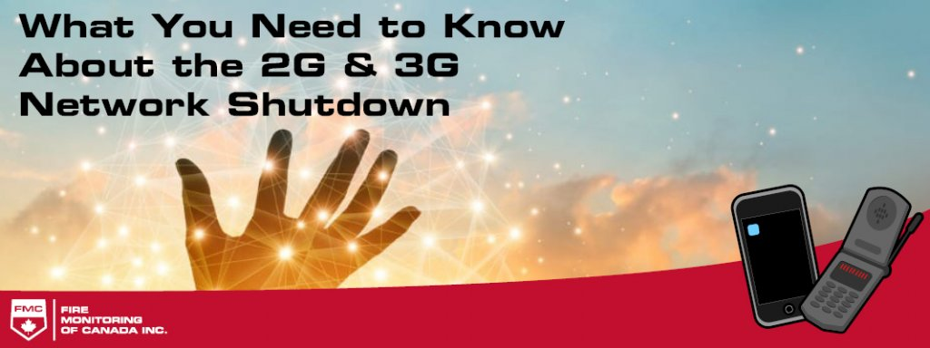 what you need to know about the 2G and 3G network shutdown