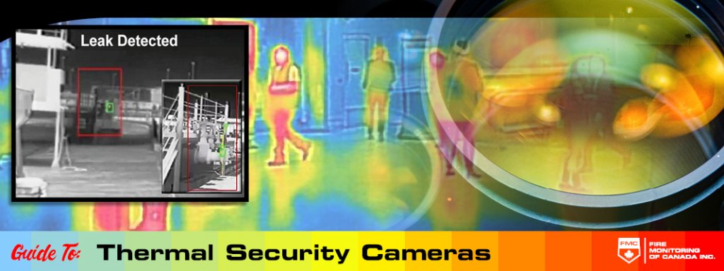 guide to thermal security cameras blog header