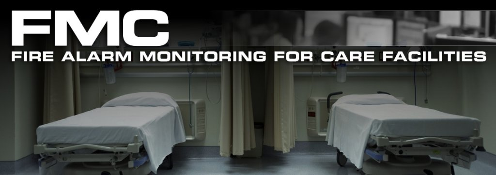 fire alarm monitoring for care facilities blog header