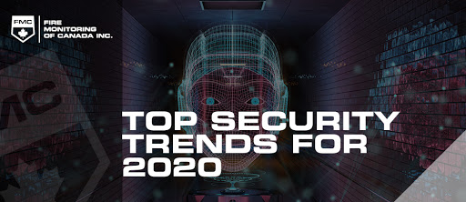 top security trends for 2020