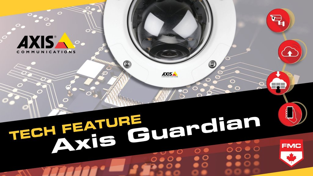 axis guardian feature image