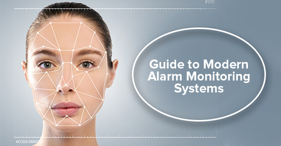 Best modern alarm systems available
